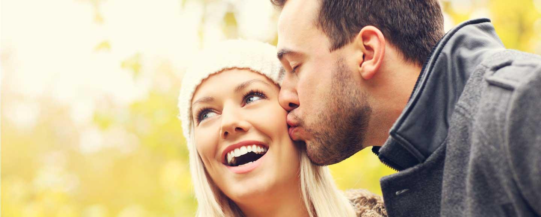 Vermont Romantic Getaway romance packages