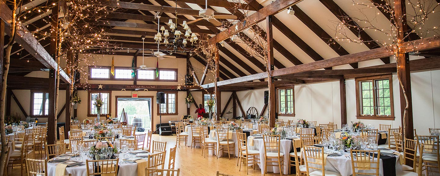 magical vermont barn weddings from 2150 in the green