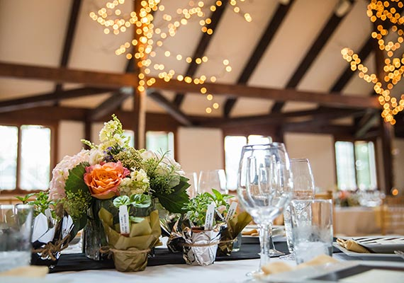 Magical Vermont Barn Weddings :: From 2-150 in the Green ...