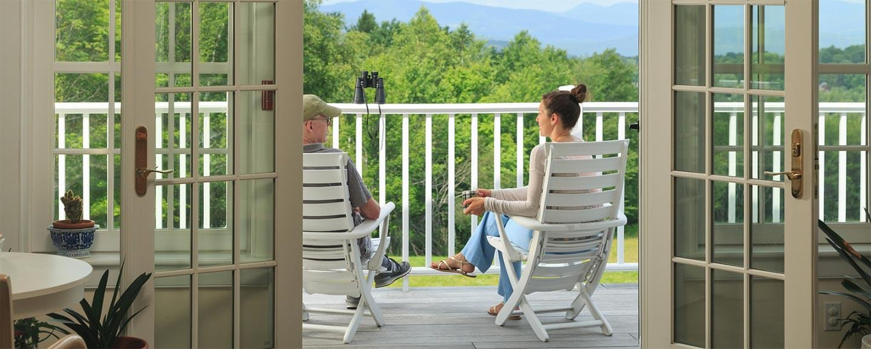 Vermont Romantic Getaway romance