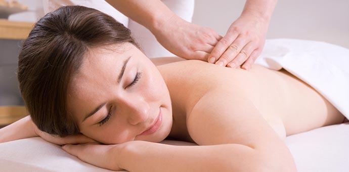 vermont-massage-getaway