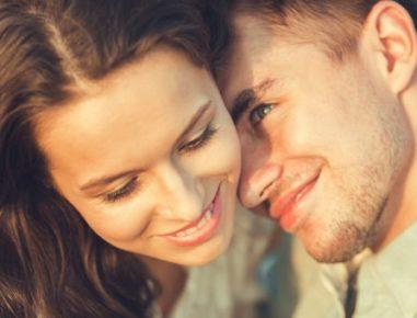 Romantic Getaway in VT Date Night